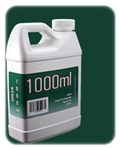 Green 1000ml HDR UltraChrome Compatible Pigment Ink