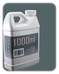 Light Black 1000ml HDR UltraChrome Compatible Pigment Ink