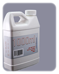 Light Light Black 1000ml HDR UltraChrome Compatible Pigment Ink