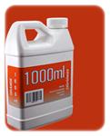 Orange 1000ml HDR UltraChrome Compatible Pigment Ink