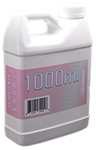 Vivid Light Magenta Sublimation 1000ml Bottle Ink Epson Stylus Pro printers