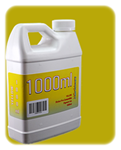 Yellow 1000ml HDR UltraChrome Compatible Pigment Ink