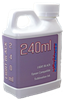 240ml Light Black Bottle Pigment Ink