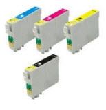 T060 Compatible Epson ink cartridges