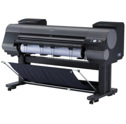 Compatible Ink tanks Canon IPF-8300