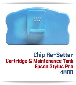 maintenance-tank-epson-stylus-pro-4800