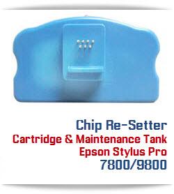chip-resetter-epson-7800-7880.jpg