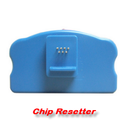 Chip Resetter Stylus Pro 7880/9880 Printers