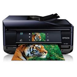 Epson Expression Premium XP-810 Ink Cartridges