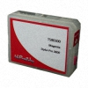 Epson Stylus Pro 3880 Printer Ink Cartridges