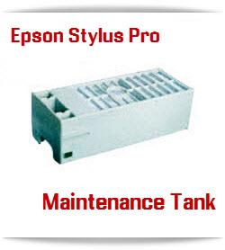 maintenance-tank-epson-stylus-pro-7900/9900
