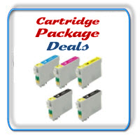 Special Package Deals