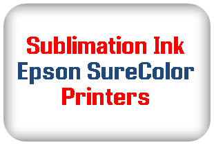 Epson SureColor T-Series Printer Sublimation Ink