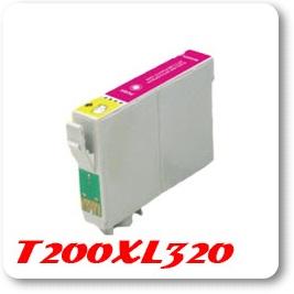 T200XL320 Compatible Ink Cartridge