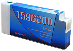 t596200 Compatible Epson Ink Cartridge