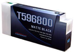 t596800 Compatible Epson Ink Cartridge