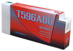 t596a00 Compatible Epson Ink Cartridge