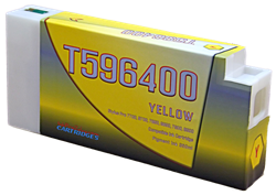 t596400 Compatible Epson Ink Cartridge