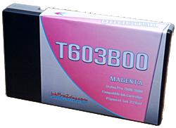 Cheap Epson Ink Cartridges