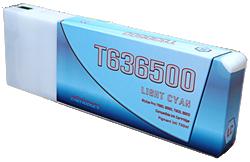 T636500 Light Cyan