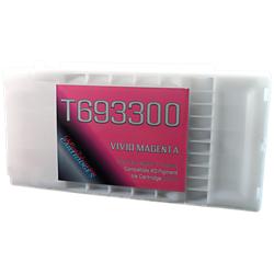 T693300 Magenta 350ml