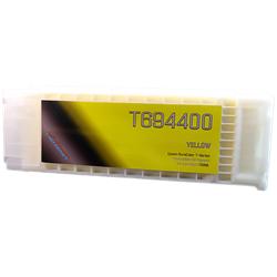 T694400 Yellow 700ml