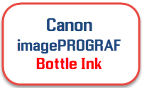 Canon imagePROGRAF Bottle Ink