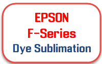 Dye Sublimation Ink Epson SureColor F6070, F7070, F7170, F6200, F7200, F9200, F9370 printers