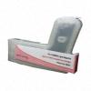 Epson Stylus Pro 3880 Printer Ink Cartridges 280ml