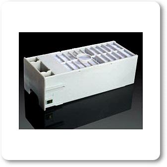 maintenance-tank-epson-stylus-pro-7600/9600