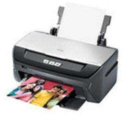 R260 Cheap Epson Ink Cartridges
