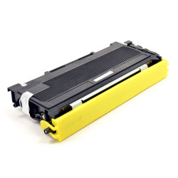 TN350 Brother high yield Laser Toner Cartridge