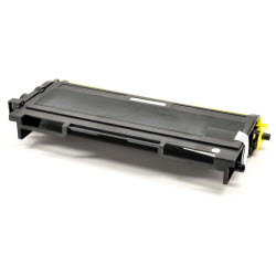 TN350 Brother high yield Laser Toner Cartridges