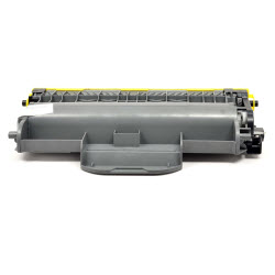 TN360 Brother high yield Laser Toner Cartridges