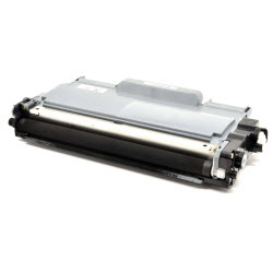 TN450 Brother high yield Laser Toner Cartridges