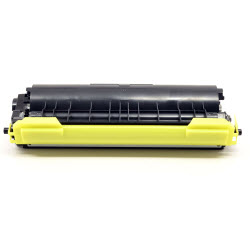 TN580 Brother high yield Laser Toner Cartridges
