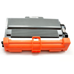 TN780 Brother high yield Laser Toner Cartridges