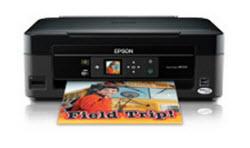 NX330 Compatible Printer Ink Cartridges