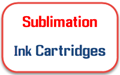Dye Sublimation PreFilled Ink Cartridges