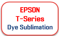 Epson T-Series Dye SublimationBottle Ink
