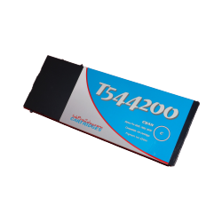 T544200 Cyan