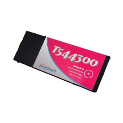 T544300 Magenta